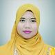 dr. Sitti Rabiul Zatalia Ramadhan, Sp.PD-KGH merupakan dokter spesialis penyakit dalam konsultan ginjal hipertensi di RS Awal Bros Makassar di Makassar