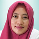 dr. Sitti Ridha Khairani Fatah, Sp.A merupakan dokter spesialis anak di RS Kurnia Serang di Serang