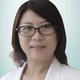 dr. Siumiany B. Subrata merupakan dokter umum di Omni Hospital Alam Sutera di Tangerang Selatan