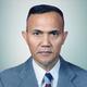 dr. Sjafwan Adenan, Sp.B(K)Onk merupakan dokter spesialis bedah konsultan onkologi di Santosa Hospital Bandung Central di Bandung