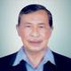 dr. Sjaiful Ichwansjah Biran, Sp.PD merupakan dokter spesialis penyakit dalam di RS Hermina Mekarsari di Bogor