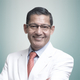 dr. Sjakon George Tahija, Sp.M merupakan dokter spesialis mata di RS Mata Nusantara Lebak Bulus (KMN) di Jakarta Selatan