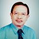 dr. Sjarif Hidajat Djajadiredja, Sp.PD-KGEH, CH, CHt merupakan dokter spesialis penyakit dalam konsultan gastroenterologi hepatologi di RS Muhammadiyah Bandung di Bandung