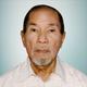 dr. Sjarifuddin, Sp.THT-KL merupakan dokter spesialis THT di RS PELNI di Jakarta Barat