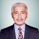 dr. Sjariful Nadlar, Sp.OG merupakan dokter spesialis kebidanan dan kandungan