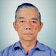 dr. Sjauli S. Amin, Sp.A, DTMH merupakan dokter spesialis anak di RS Islam Ibnu Sina Pekanbaru di Pekanbaru