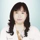 dr. Sjully Mamahit, Sp.A, M.Kes merupakan dokter spesialis anak di Siloam Hospitals Makassar di Makassar