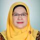 dr. Sobaryati, Sp.S, KIC, M.Kes merupakan dokter spesialis saraf di RS Hermina Arcamanik di Bandung
