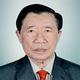 dr. Soedarto Wissel Wirjohadiwardojo, Sp.OG merupakan dokter spesialis kebidanan dan kandungan di RS Sari Mulia Banjarmasin di Banjarmasin