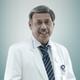 dr. Soegeng Hidayat, Sp.P merupakan dokter spesialis paru di RS Premier Bintaro di Tangerang Selatan