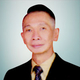 dr. Soegiarto Soerodjojo, Sp.OT merupakan dokter spesialis bedah ortopedi di Siloam Hospitals Lubuklinggau di Lubuk Linggau