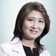 dr. Soeharnila, Sp.M merupakan dokter spesialis mata di Klinik Mata Nusantara Kebon Jeruk (KMN) di Jakarta Barat