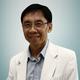 dr. Soehendro Widyanto, Sp.KJ merupakan dokter spesialis kedokteran jiwa di RS Gading Pluit di Jakarta Utara