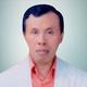 dr. Soemartono, Sp.An merupakan dokter spesialis anestesi