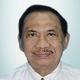 dr. Soepangadi, Sp.JP, FIHA merupakan dokter spesialis jantung dan pembuluh darah di Siloam Hospitals Asri di Jakarta Selatan