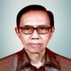 dr. Soeparto Iswadi, Sp.S merupakan dokter spesialis saraf di RS Puri Cinere di Depok