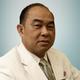 dr. Soeprianto Wiradjaja, Sp.B merupakan dokter spesialis bedah umum di RS Gading Pluit di Jakarta Utara