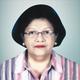 dr. Soesilowati Soerachmad, Sp.PD-KEMD merupakan dokter spesialis penyakit dalam konsultan endokrin metabolik diabetes di Siloam Hospitals Kebon Jeruk di Jakarta Barat