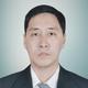 dr. Soetandar, Sp.JP merupakan dokter spesialis jantung dan pembuluh darah di RS Puri Medika di Jakarta Utara