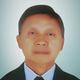 dr. Soewahjoe Dwi Antariksa Soesbandoro, Sp.OG(K) merupakan dokter spesialis kebidanan dan kandungan konsultan