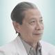 dr. Soewandi AH., Sp.Rad(K)RI merupakan dokter spesialis radiologi konsultan di RS Gading Pluit di Jakarta Utara