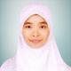 dr. Sofia Arditya Kustiyanti merupakan dokter umum di RS Permata Cibubur di Bekasi
