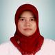 dr. Sofia Risti Widhiarty, Sp.M merupakan dokter spesialis mata di RS Sari Mulia Banjarmasin di Banjarmasin