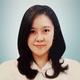 dr. Sofiah Agustina Theodora Lontoh, Sp.KK merupakan dokter spesialis penyakit kulit dan kelamin di Erha Derma Center Pondok Indah di Jakarta Selatan
