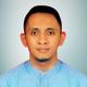 dr. Sofian Kurnia Marsa Widjaya, Sp.PD merupakan dokter spesialis penyakit dalam di RS Hermina Bekasi di Bekasi