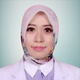 dr. Sofiatun Nurhuda Putri, Sp.THT-KL merupakan dokter spesialis THT di RS Ananda di Bekasi