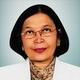 Prof. Dr. dr. Sofie Rifayani Krisnadi, Sp.OG(K) merupakan dokter spesialis kebidanan dan kandungan konsultan di RS Melinda 2 Bandung di Bandung