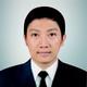 dr. Sofyan Rais Addin, Sp.U merupakan dokter spesialis urologi di RSUP Dr. Kariadi di Semarang