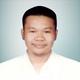 dr. Sofyan Syartudin Umarella, Sp.PD merupakan dokter spesialis penyakit dalam di RS Hative Passo di Ambon