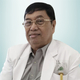 dr. Sofyanuddin , Sp.OT, FICS merupakan dokter spesialis bedah ortopedi di RS Siaga Raya di Jakarta Selatan