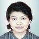 dr. Sondang Mariaceh Simanjuntak, Sp.B merupakan dokter spesialis bedah umum di RS Hermina Bogor di Bogor