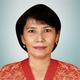 dr. Sondang Maryutka Sirait, Sp.PK merupakan dokter spesialis patologi klinik di RS Sukmul Sisma Medika di Jakarta Utara