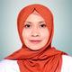 dr. Sondang Nora, Sp.B merupakan dokter spesialis bedah umum di RSU Kambang Jambi di Jambi