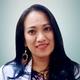 dr. Sondang Zwita Ida Pola Sidabutar, Sp.A merupakan dokter spesialis anak di RS Murni Asih di Tangerang