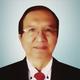 dr. Sonny Kusuma Yuliarso, Sp.A merupakan dokter spesialis anak di RS Pondok Indah (RSPI) - Pondok Indah di Jakarta Selatan