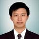 dr. Sonny Seputra, Sp.B merupakan dokter spesialis bedah umum di Siloam Hospitals Surabaya di Surabaya