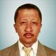 dr. Sonny Trisnadi, Sp.An merupakan dokter spesialis anestesi di RS Bhayangkara Tingkat I Raden Said Sukanto di Jakarta Timur