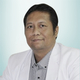 dr. Sony Gunawan Victoria, Sp.B-KBD merupakan dokter spesialis bedah konsultan bedah digestif di RS Hermina Grand Wisata di Bekasi