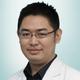 dr. Sony Sutrisno, Sp.Rad merupakan dokter spesialis radiologi di RS St. Carolus Summarecon Serpong di Tangerang