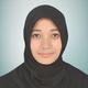 dr. Sova Fitria merupakan dokter umum di RSUD Langsa di Langsa