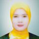 dr. Sri Ayu Eriswijayanti merupakan dokter umum di RSU Sufina Aziz di Medan