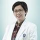 dr. Sri Ayu Vernawati, Sp.PD-KGH merupakan dokter spesialis penyakit dalam konsultan ginjal hipertensi di RS Medika BSD di Tangerang Selatan