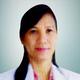 dr. Sri Diniharini, Sp.JP, FIHA merupakan dokter spesialis jantung dan pembuluh darah di RS Jantung Diagram Cinere di Depok