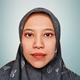 dr. Sri Dwiyanti, Sp.KK merupakan dokter spesialis penyakit kulit dan kelamin di RS Santo Borromeus di Bandung