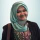 dr. Sri Esa Ilona, Sp.KK merupakan dokter spesialis penyakit kulit dan kelamin di RS Awal Bros Panam di Pekanbaru