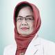 dr. Sri Fulina Warongan, Sp.M merupakan dokter spesialis mata di RS Haji Jakarta di Jakarta Timur